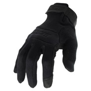 Ironclad Tac-Ops Gloves