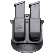 Fobus Double Mag Pouch