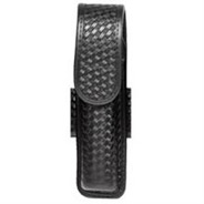 Tuff Products Small Flashlight Pouch