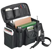 lawpro police equipment bag galls autos post. Black Bedroom Furniture Sets. Home Design Ideas