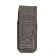 Accumold Single Mag/Knife Pouch (Stacked)