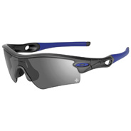 Oakley Infinite Hero Radar Sunglasses