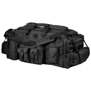 Voodoo Tactical Mojo Load Out Bag