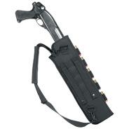 Voodoo Tactical Breacher's Shotgun Scabbard