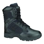 Magnum Response II 8in Boot