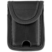 LawPro Nylon Phone Holder IPhone-In Case