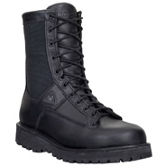 Rocky Portland 8 inch Waterproof Duty Boot