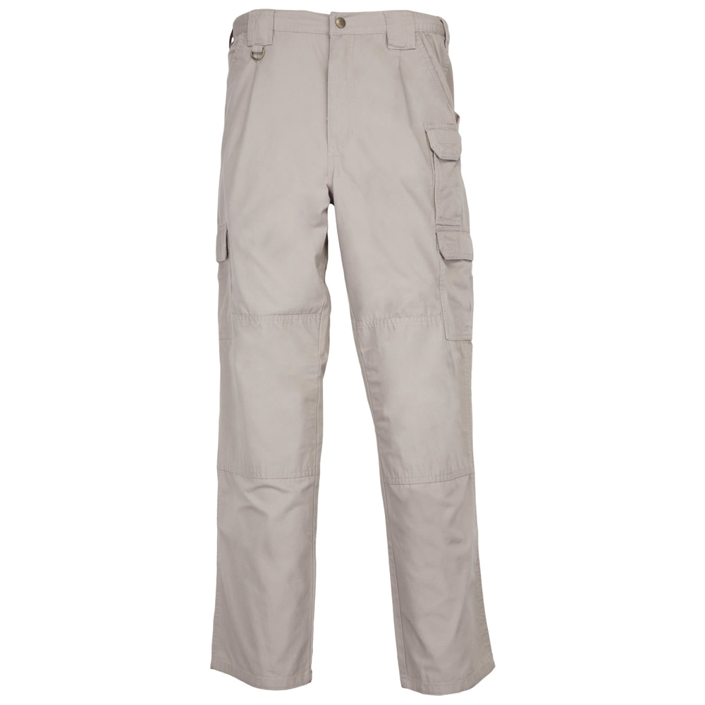 5.11 Tactical GSA Pants, Khaki