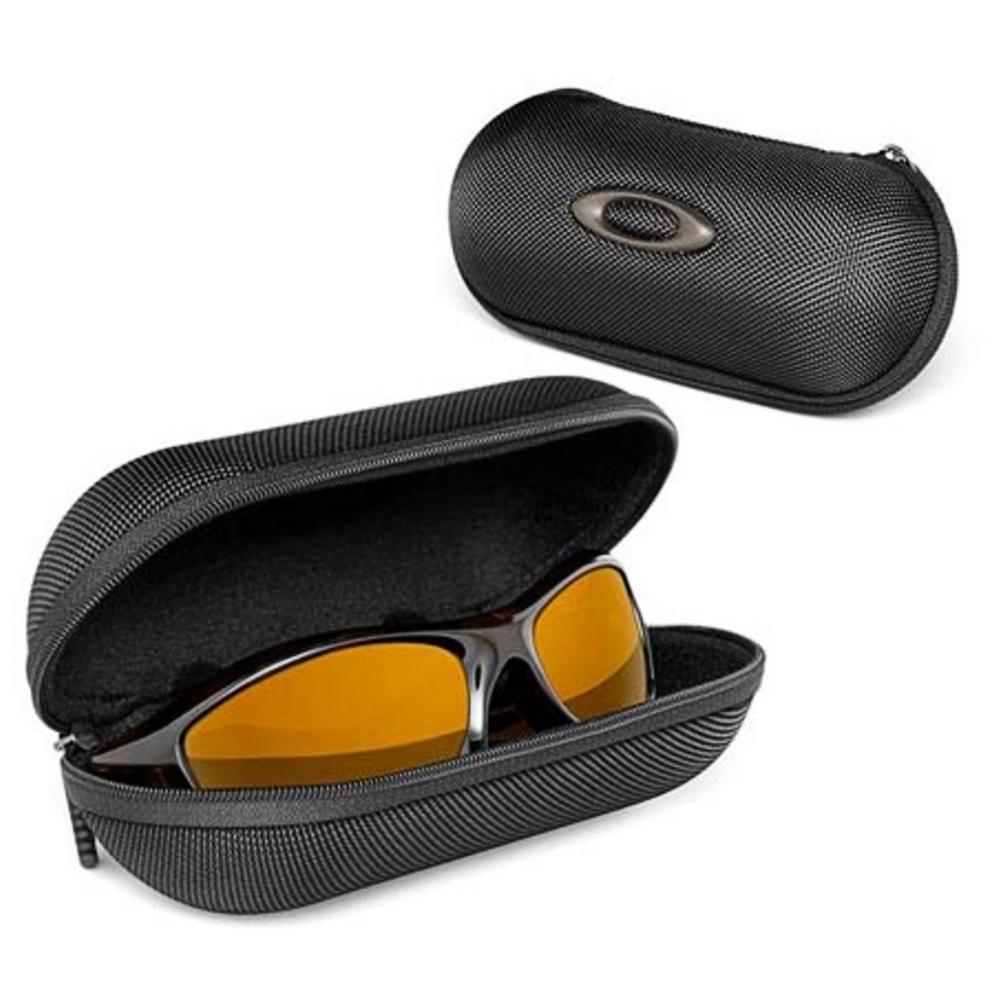 Oakley Half Jacket Case