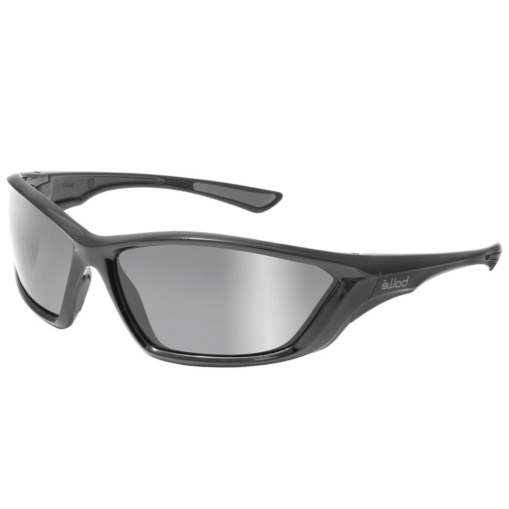bolle s w a t tactical eyewear