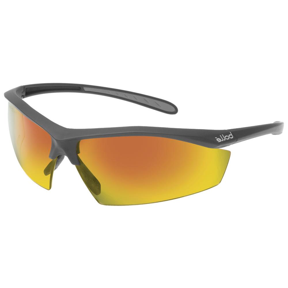 bolle sentinel tactical eyewear