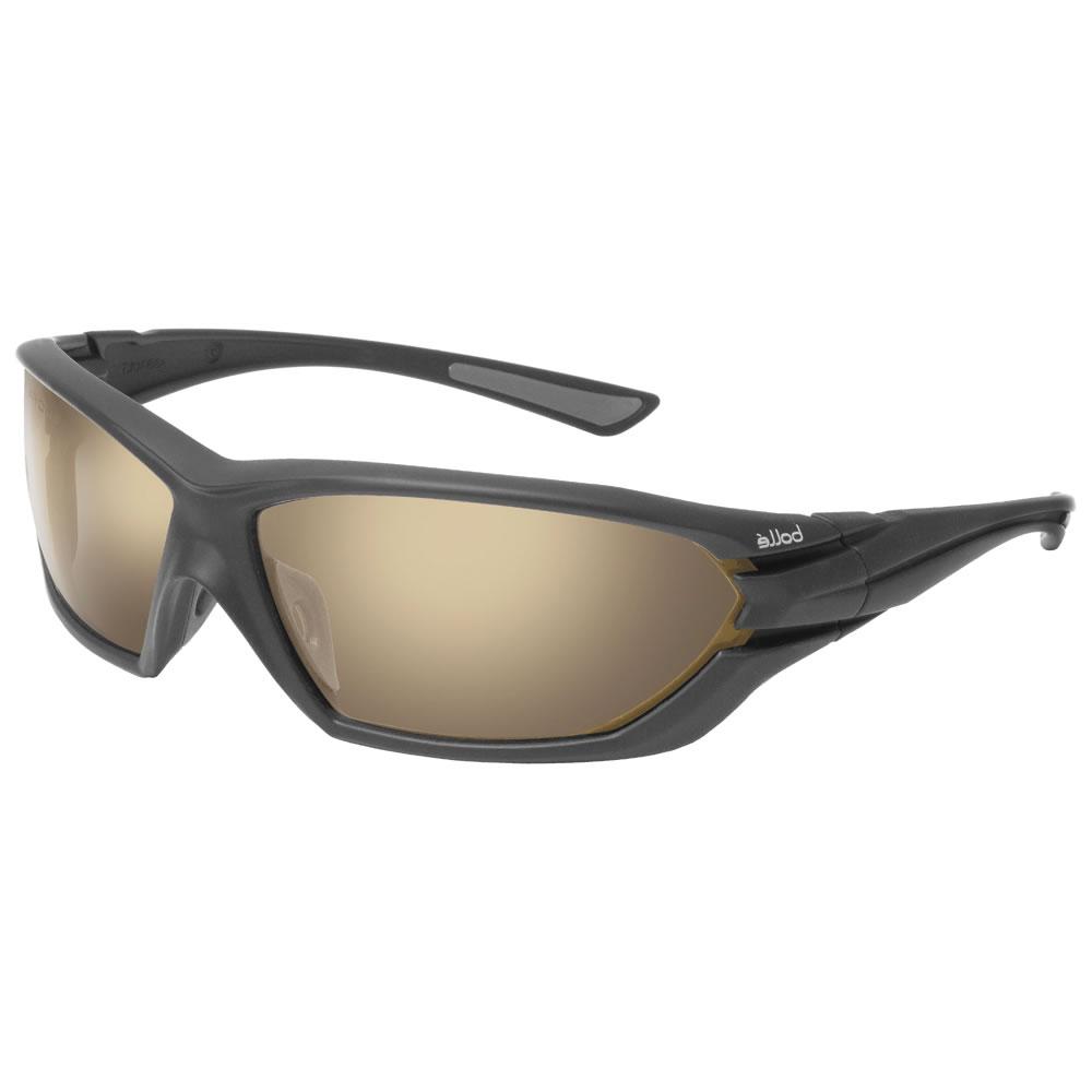 bolle assault tactical eyewear