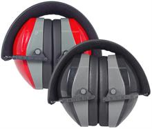 Radians Terminator Hearing Protection