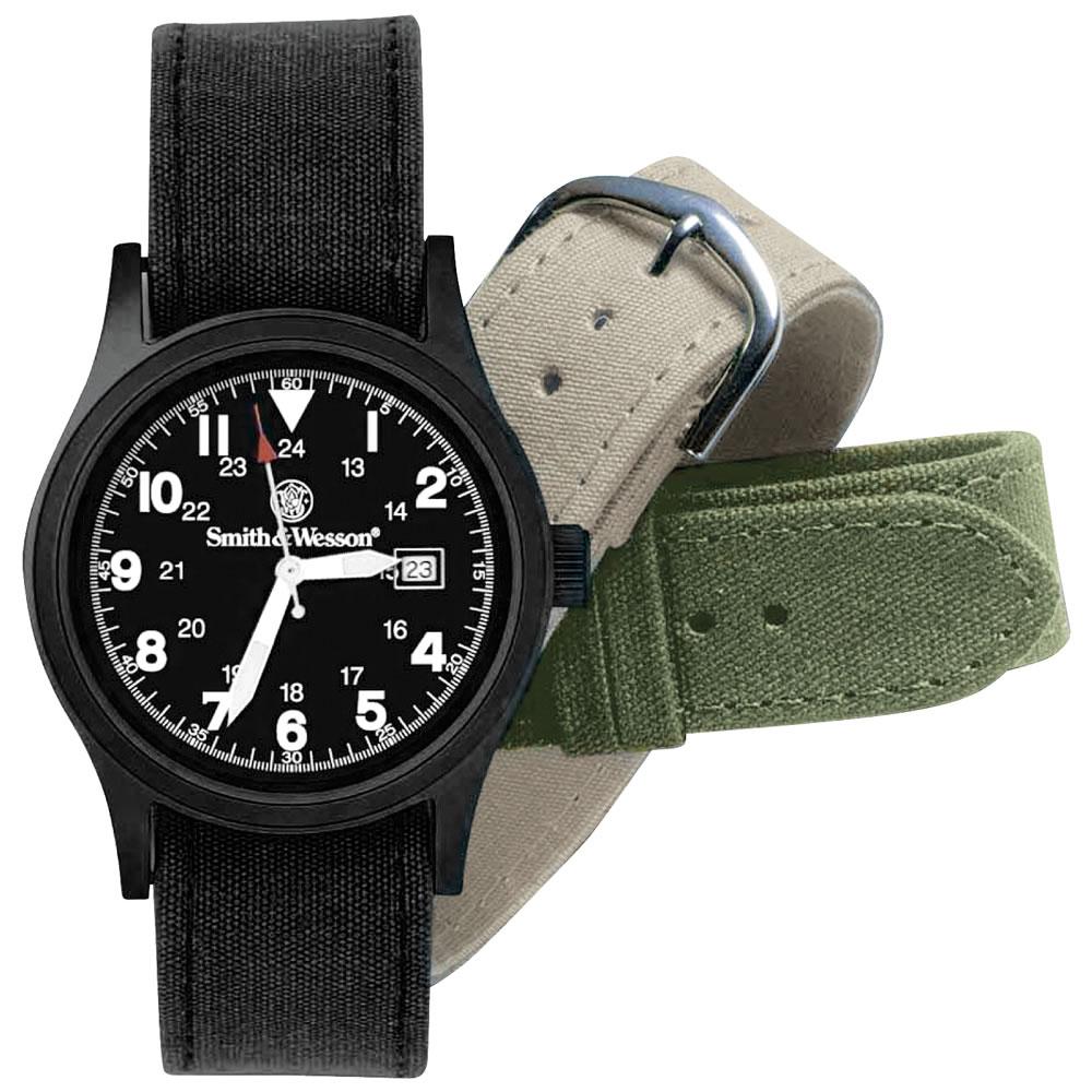 Часы smith wesson military   Способы ношения ножа 2bd659187bd14