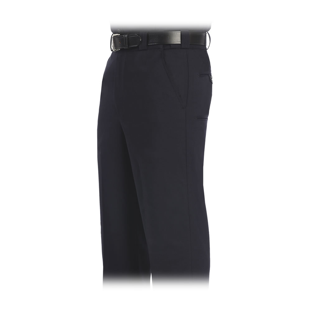 United Uniform ProFlex 6 Pocket Trouser Navy