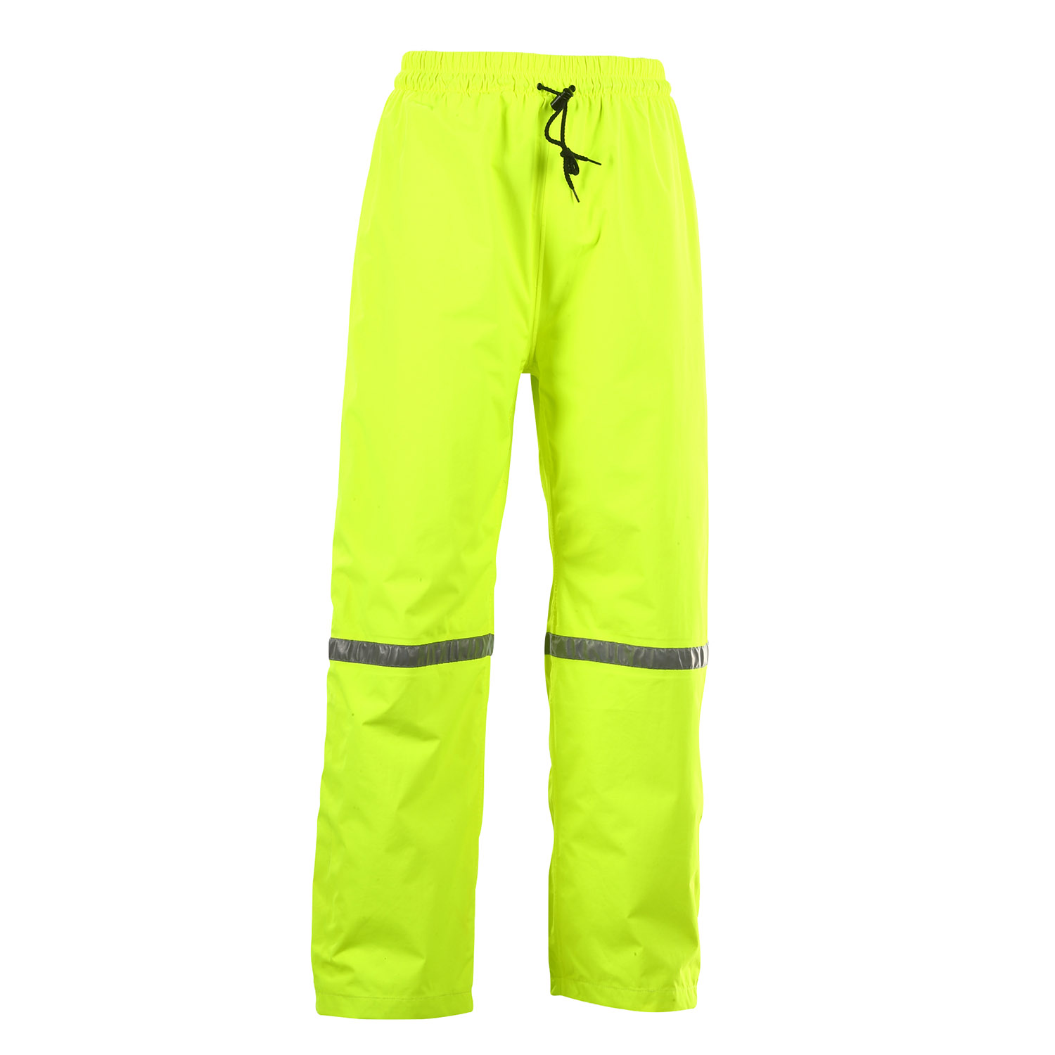 Solar 1 Waterproof And Breathable Rain Pants