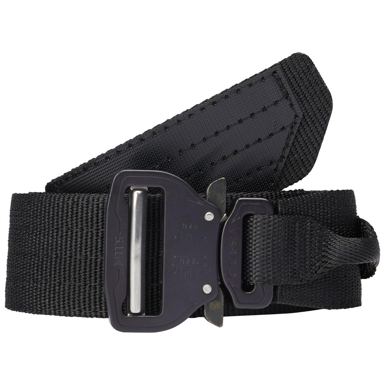 215 Gear Ultimate Riggers Belt