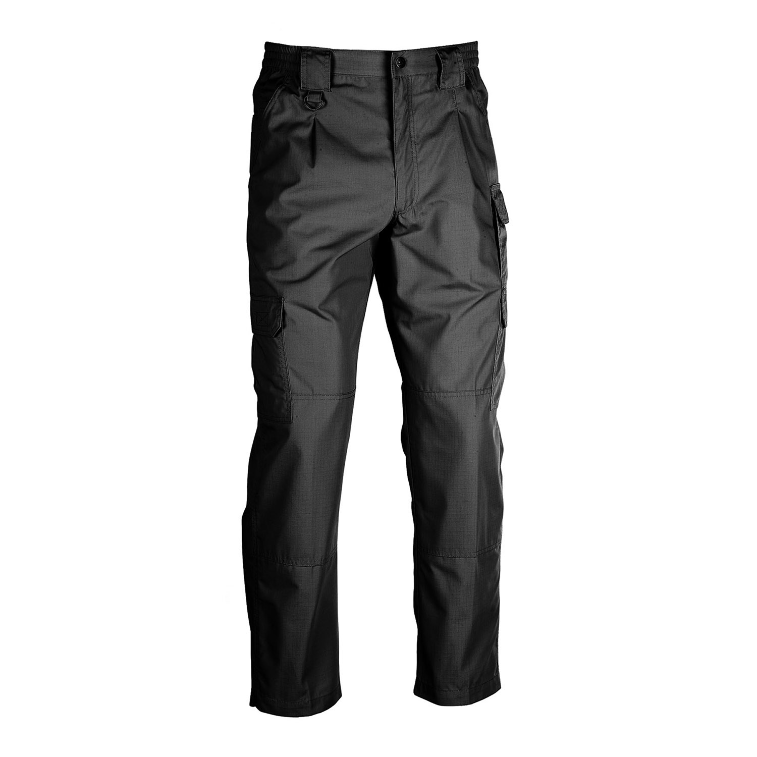 Propper Lightweight Women's Tactical Trousers