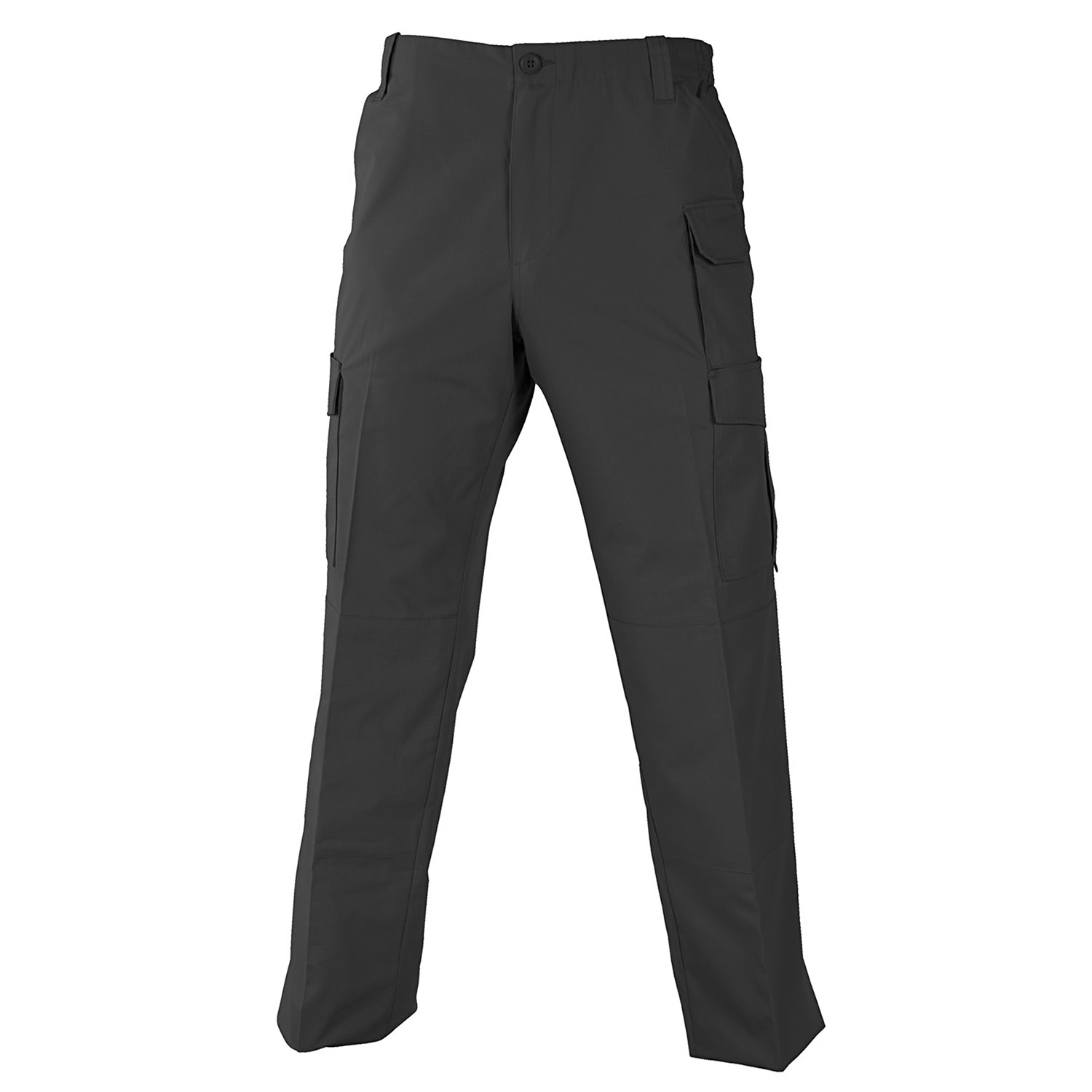 Tactical Pants from 5.11 Tactical, Under Armour and More