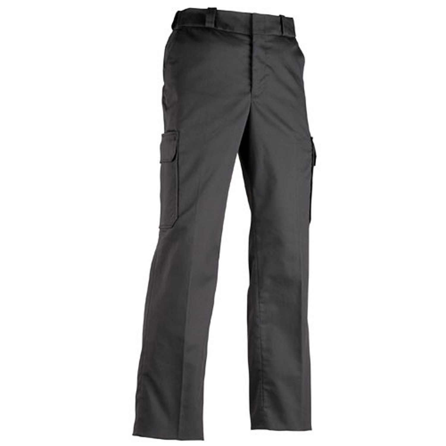 Wonderful Fjallraven Mounts Its Cargo Pockets On  A Awesome Work Pant The Kebs, With Their Lighter Materials, Is Best For Active Pursuits Like Hunting And Hiking Note That All The Merits I Just Described