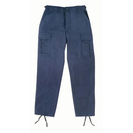 Propper 100% Cotton Ripstop Trouser
