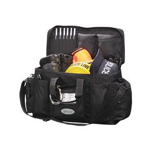 Galls Original StreetPro Gear Bag