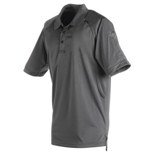 5.11 Tactical Performance Polo