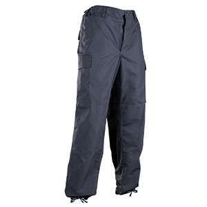 Galls 6 Pocket BDU Pants