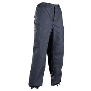 Galls 6 Pocket BDU Pants