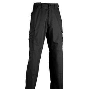 TRU SPEC 24 7 Ripstop Pants