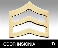CDCR_Insignia