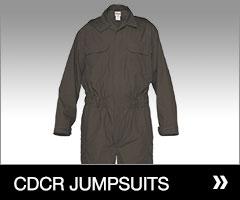 CDCR_Jumpsuits