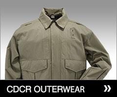 CDCR_Outerwear