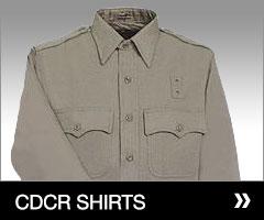 CDCR_Shirts