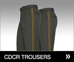 CDCR_Trousers