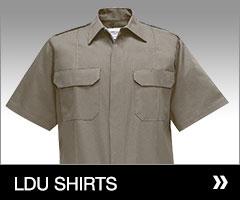 LDU Shirts